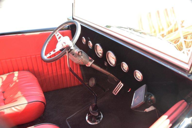 238985d9306e low res 1927 z movie car the munster koach