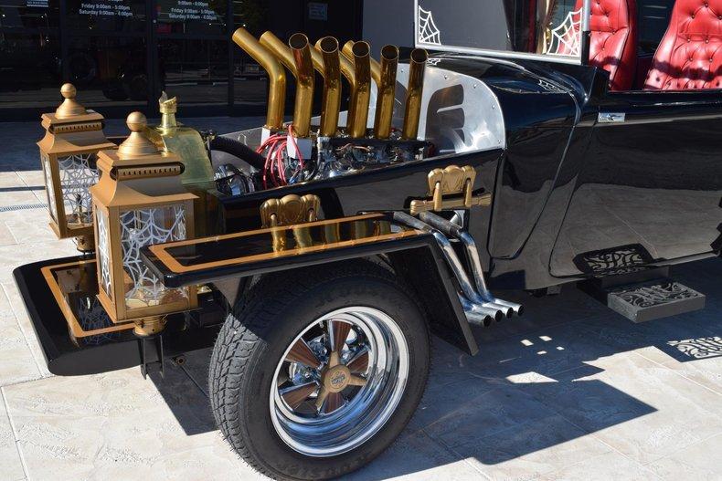 239565ec89a3 low res 1927 z movie car the munster koach