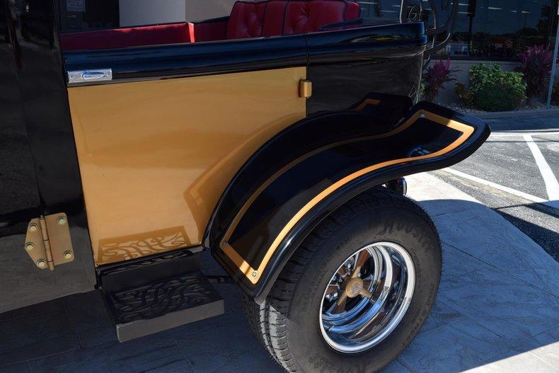 24027b85c727 low res 1927 z movie car the munster koach