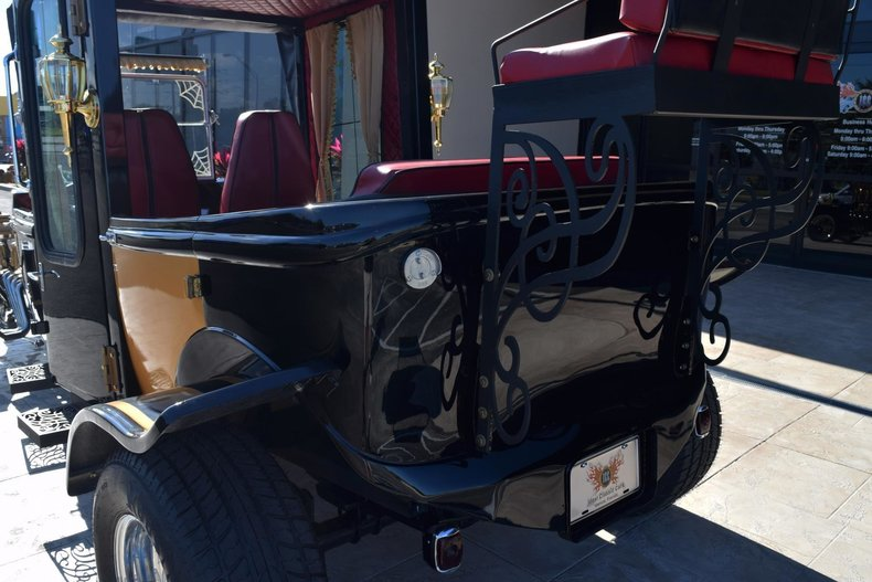 240448f8b814 low res 1927 z movie car the munster koach