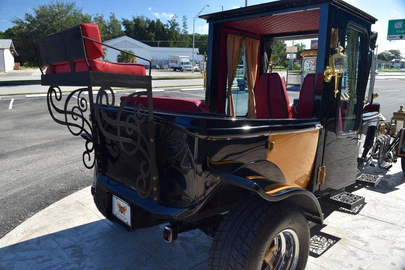 24060d0802b8 low res 1927 z movie car the munster koach