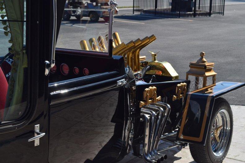 24070b47db33 low res 1927 z movie car the munster koach