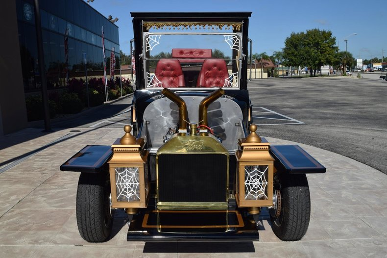 2411f208584a low res 1927 z movie car the munster koach