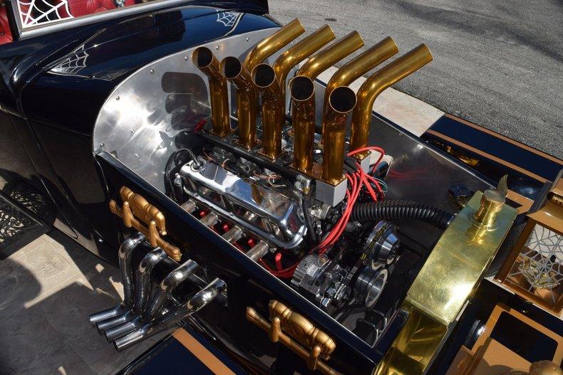 241318cb32c7 low res 1927 z movie car the munster koach