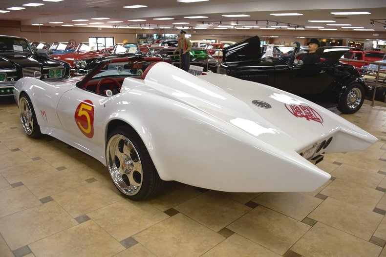 2245a1ef3d0d low res 1980 z movie car speed racer