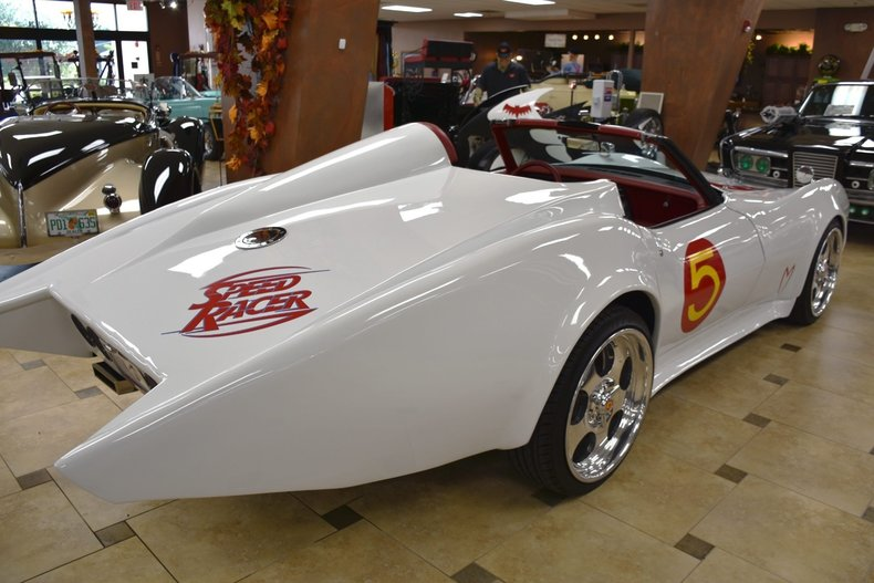 224787e1eb47 low res 1980 z movie car speed racer