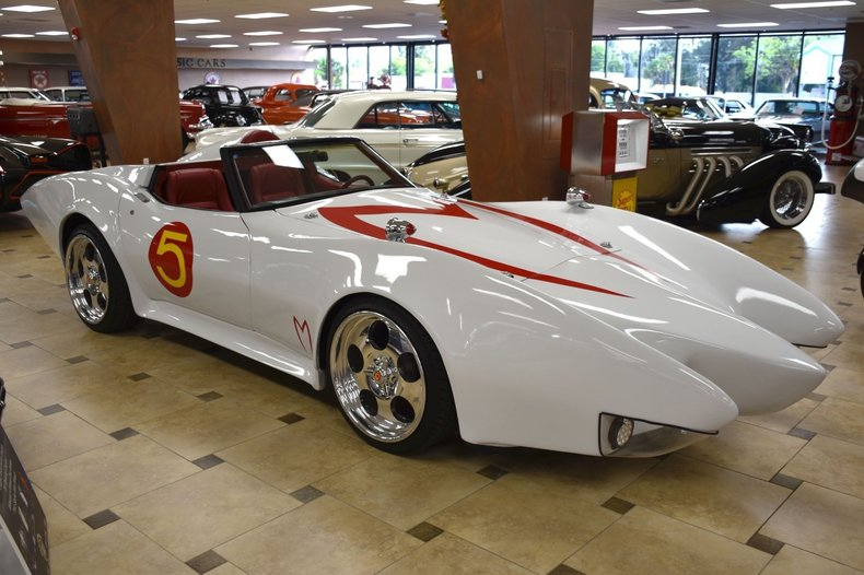 224993166c50 low res 1980 z movie car speed racer