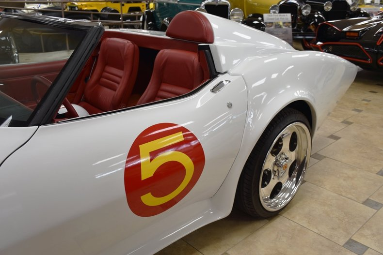 2260984e27a0 low res 1980 z movie car speed racer