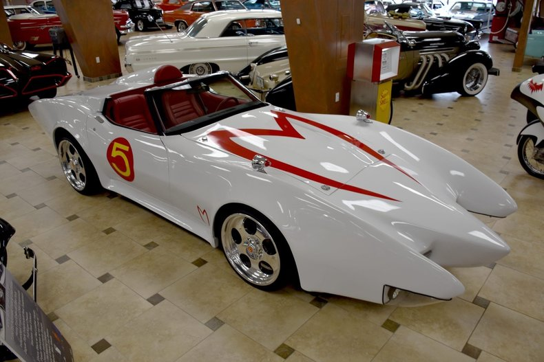 22701bb2cb43 low res 1980 z movie car speed racer