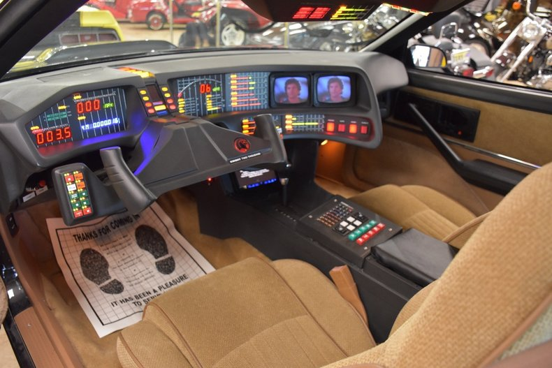 2166f58945bf low res 1988 z movie car knight rider