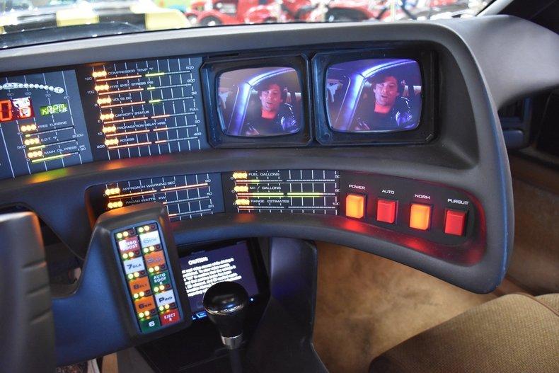 2169b9dd2d00 low res 1988 z movie car knight rider