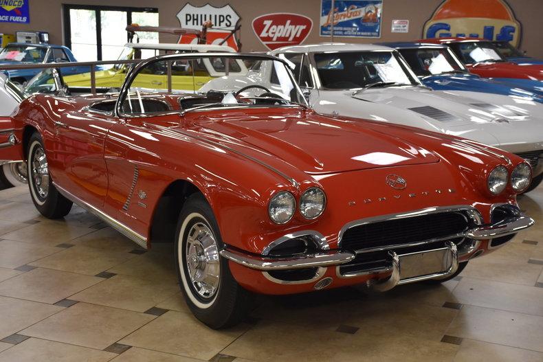 13060f5b2ea59 low res 1962 chevrolet corvette fuelie