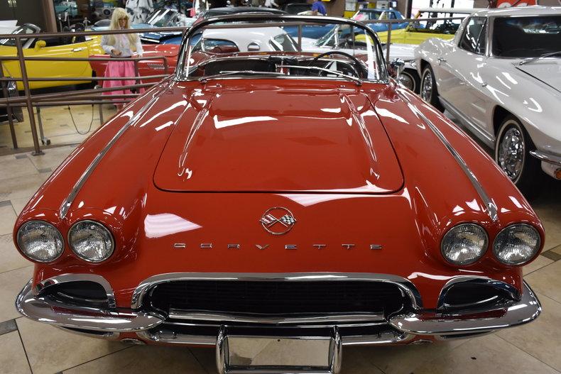 1306136d21390 low res 1962 chevrolet corvette fuelie