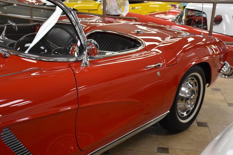 130638d6acb6e low res 1962 chevrolet corvette fuelie