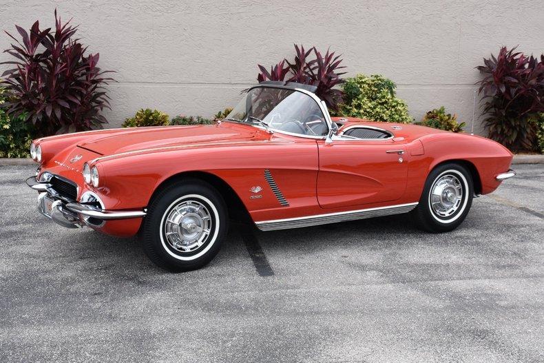 6059f8fd074 low res 1962 chevrolet corvette