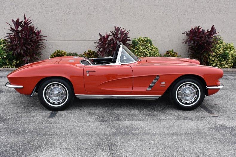 61452893d3e low res 1962 chevrolet corvette