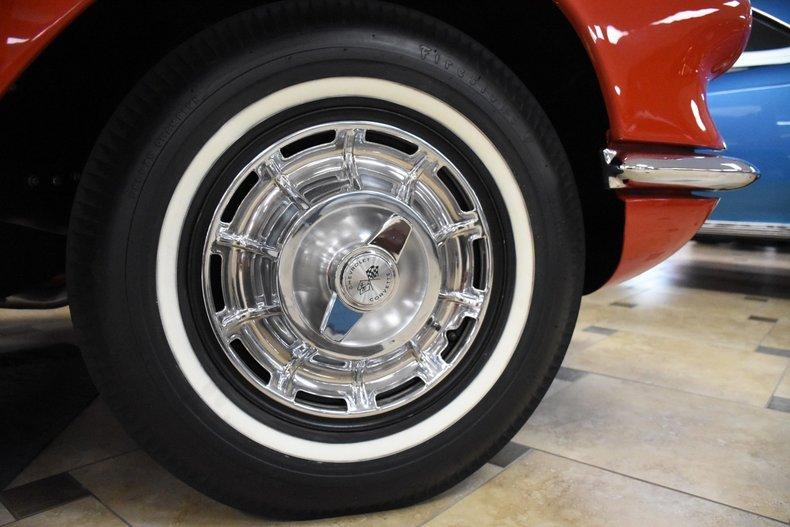 616ec425356 low res 1962 chevrolet corvette