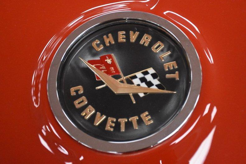 617f9dcb579 low res 1962 chevrolet corvette