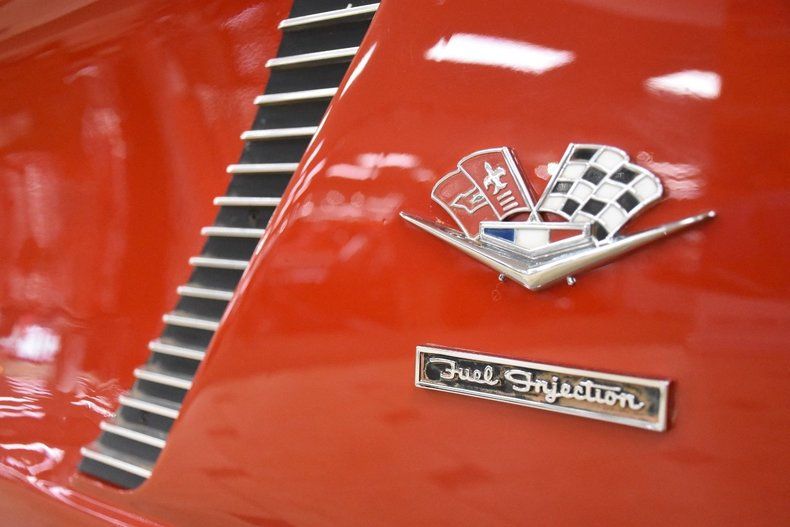 6186a1b5266 low res 1962 chevrolet corvette