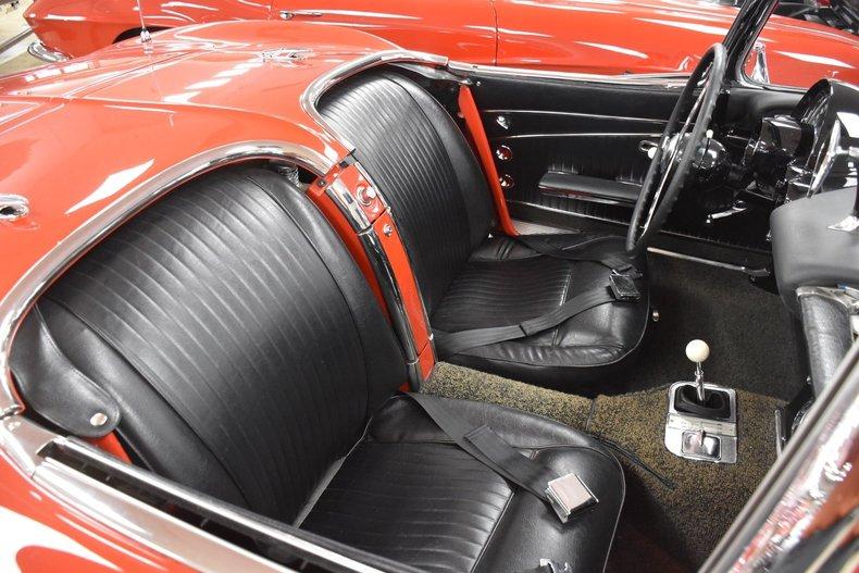 6215885555e low res 1962 chevrolet corvette