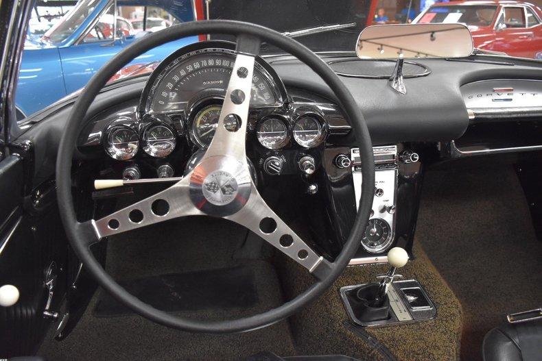 623bfca91cf low res 1962 chevrolet corvette