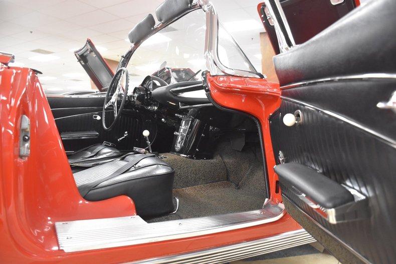 62459209324 low res 1962 chevrolet corvette