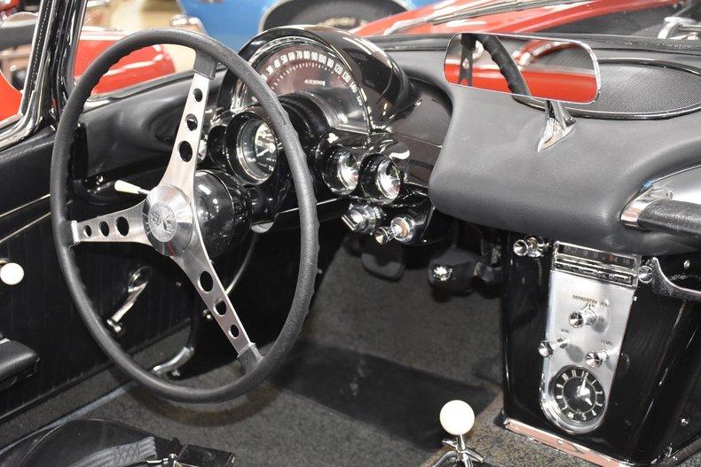 62519290569 low res 1962 chevrolet corvette