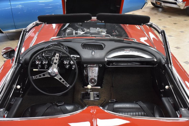6263893fd06 low res 1962 chevrolet corvette