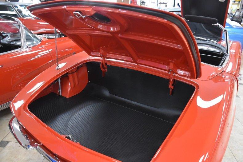 62822f08b56 low res 1962 chevrolet corvette