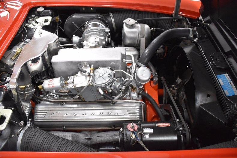 632540b6ba5 low res 1962 chevrolet corvette