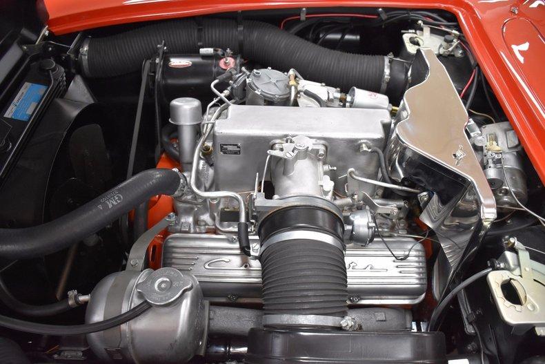 633430f4e0e low res 1962 chevrolet corvette