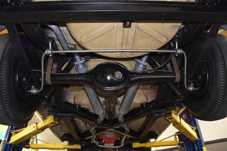6369c2d0166 low res 1962 chevrolet corvette