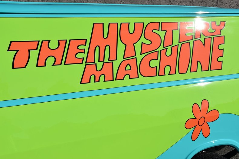 1215006ecd417 low res 1969 z movie car scooby doo mystery machine