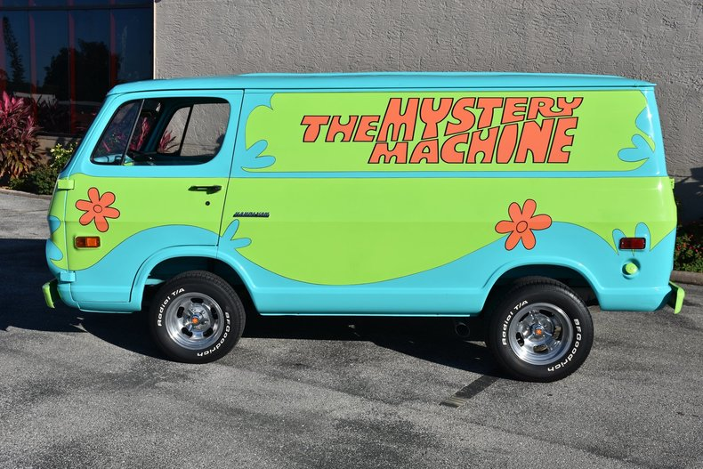 121532494923b low res 1969 z movie car scooby doo mystery machine