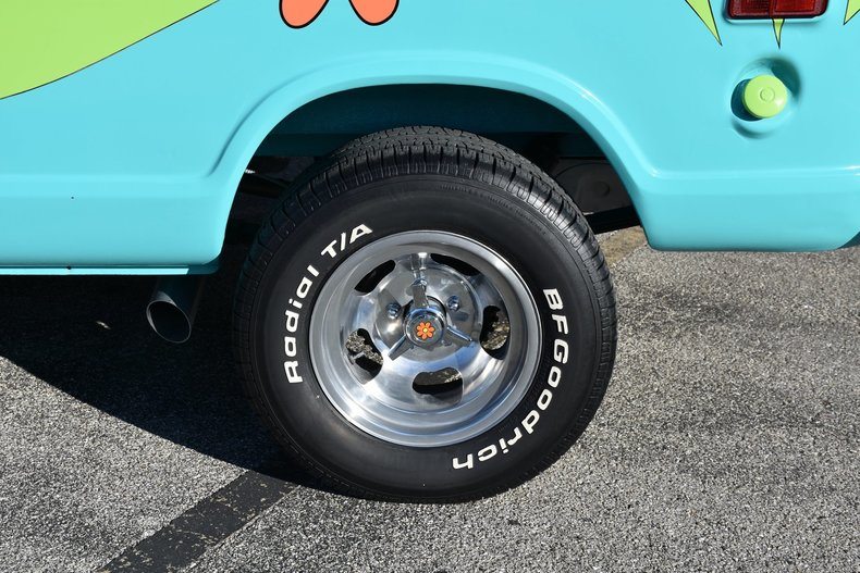 121544ae7aea6 low res 1969 z movie car scooby doo mystery machine