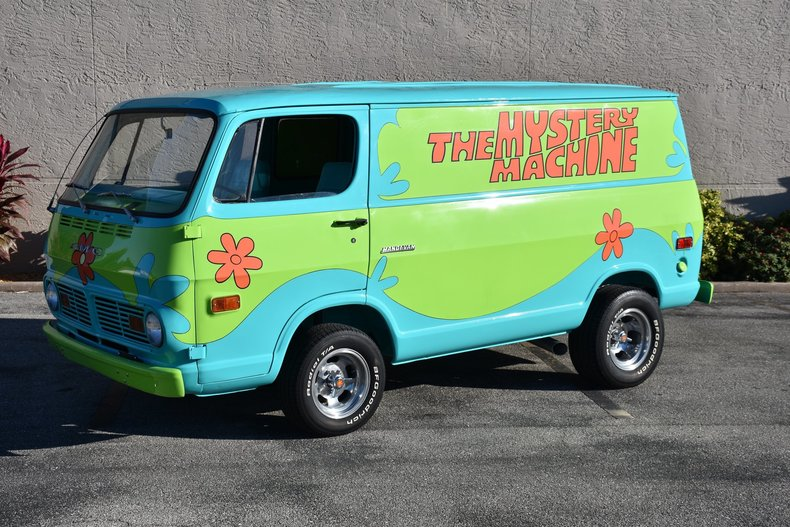 1215751a79702 low res 1969 z movie car scooby doo mystery machine
