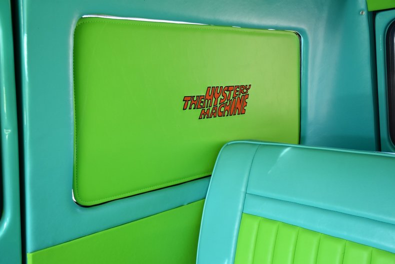 1215842d9e879 low res 1969 z movie car scooby doo mystery machine