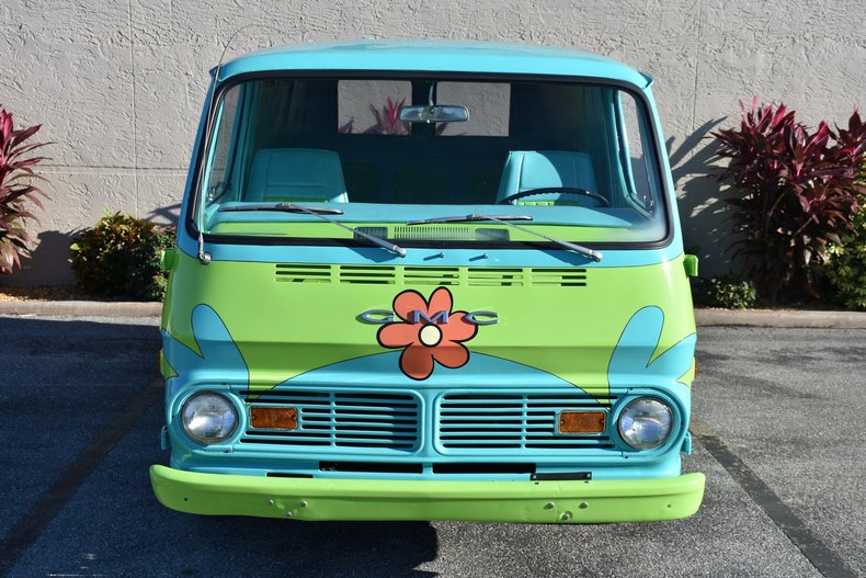 121630652fb35 low res 1969 z movie car scooby doo mystery machine