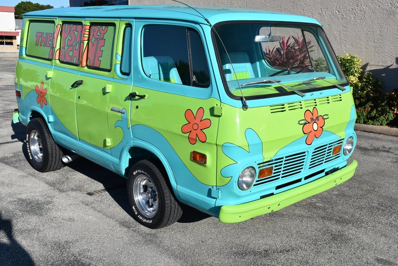 12165d53db4e0 low res 1969 z movie car scooby doo mystery machine