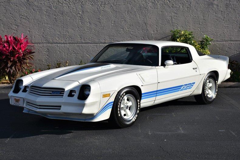 38938dd79f2 low res 1981 chevrolet camaro