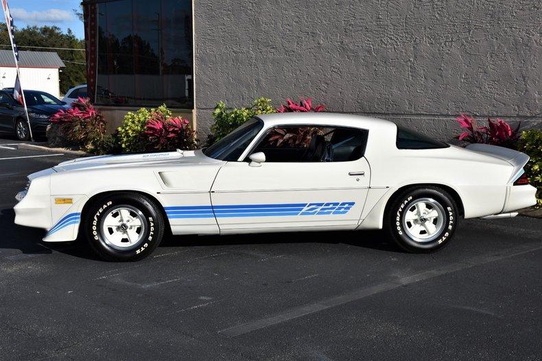 39022e68955 low res 1981 chevrolet camaro