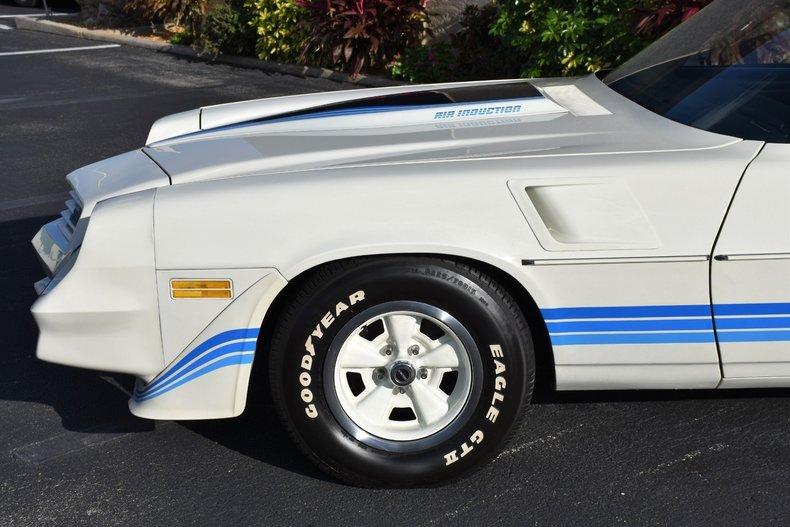 3913fae0843 low res 1981 chevrolet camaro
