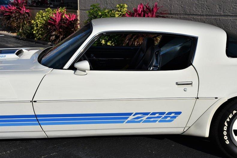 392cfaee978 low res 1981 chevrolet camaro