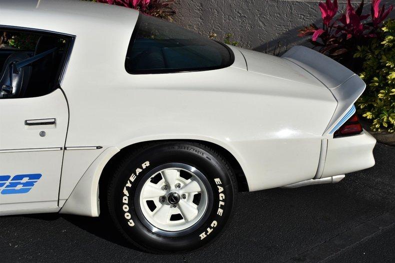 39350c073c8 low res 1981 chevrolet camaro