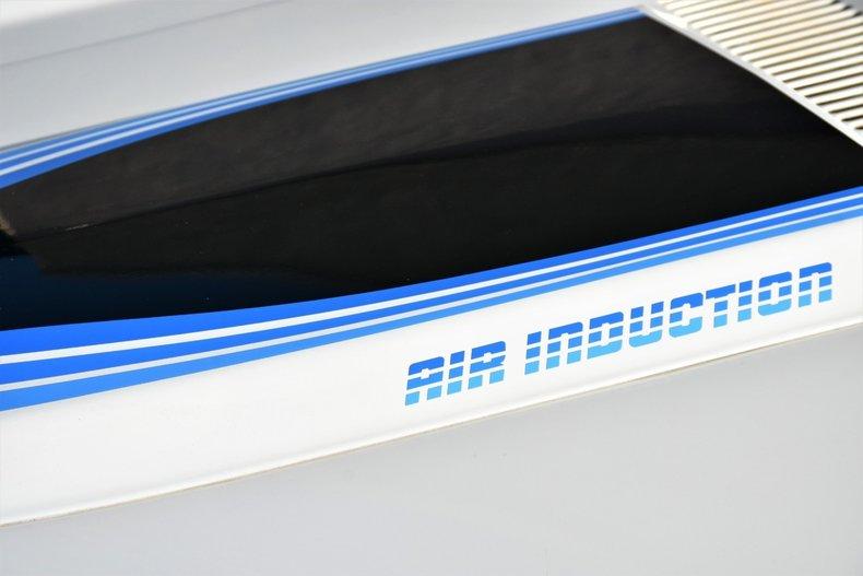 394bdae15e9 low res 1981 chevrolet camaro