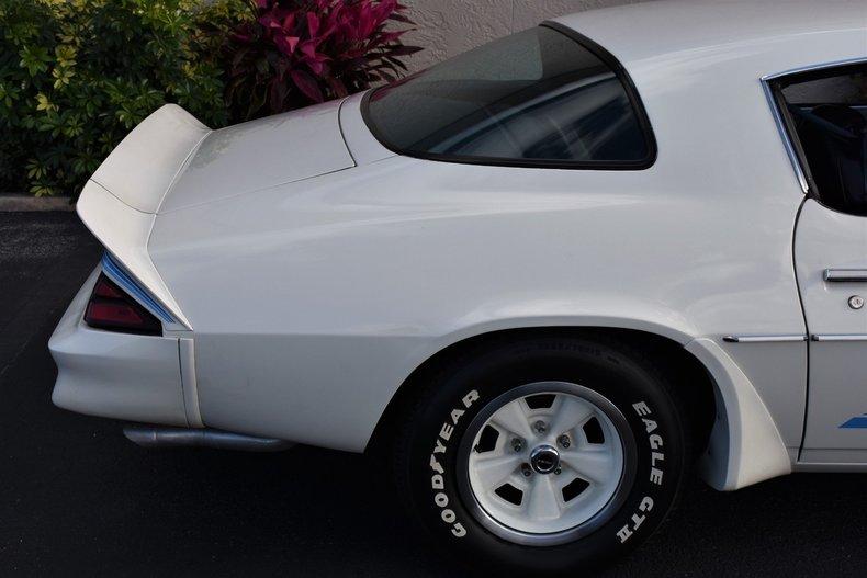 407ce3d2bd6 low res 1981 chevrolet camaro