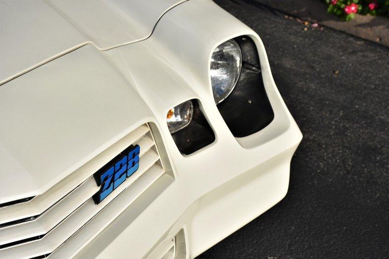 409587ca8ef low res 1981 chevrolet camaro