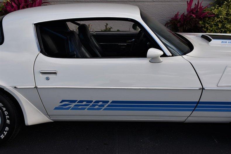 410d038533d low res 1981 chevrolet camaro