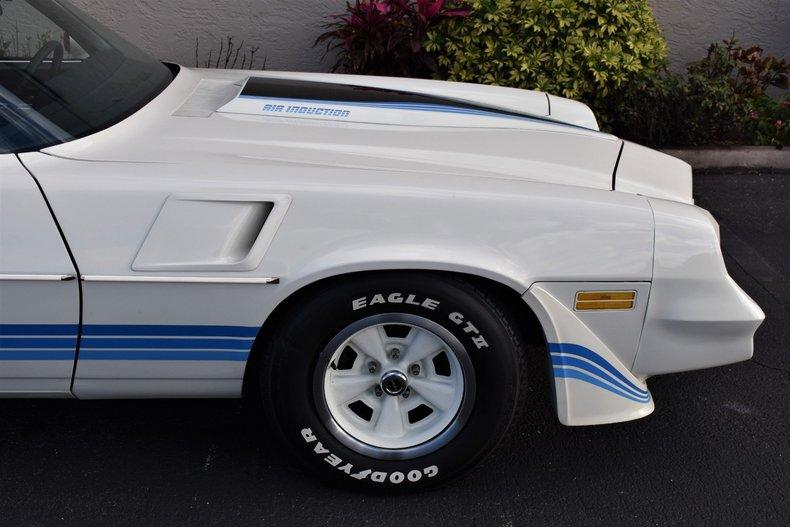 412d6a81c3e low res 1981 chevrolet camaro