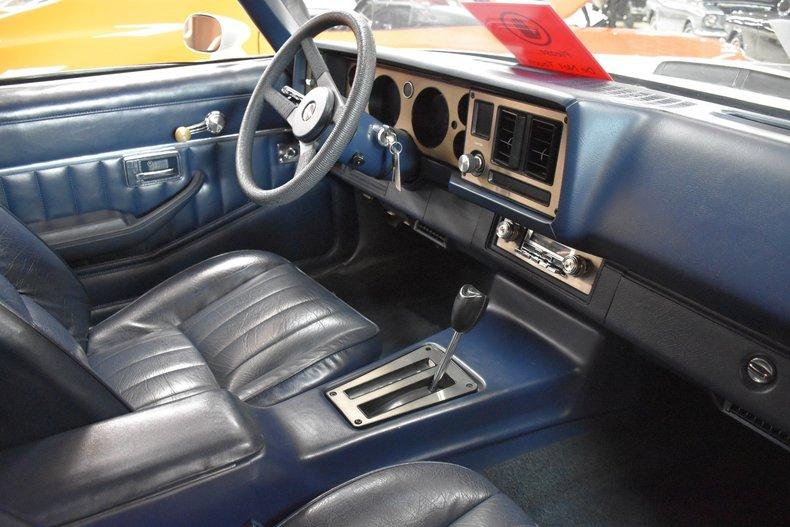 41918cc9bcf low res 1981 chevrolet camaro
